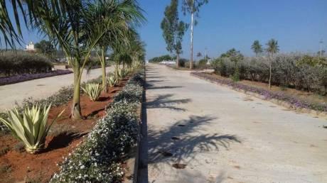 1200 sqft, Plot in Aratt Atlantis Breeze Jigani, Bangalore at Rs. 18.6000 Lacs
