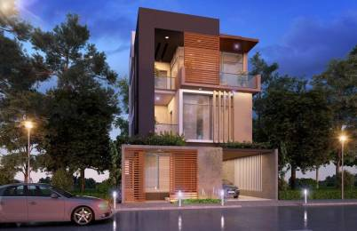 2200 sqft, 4 bhk Villa in Builder Project Varthur, Bangalore at Rs. 2.2000 Cr