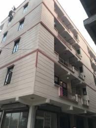 1240 sqft, 3 bhk BuilderFloor in Builder Project Gaur City 2, Greater Noida at Rs. 26.0000 Lacs