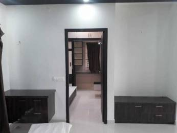 978 sqft, 2 bhk IndependentHouse in Builder ramana gardenz Marani mainroad, Madurai at Rs. 47.9220 Lacs