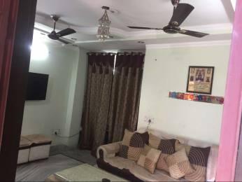 873 sqft, 3 bhk BuilderFloor in Builder Ashirwad Apartment Moti Ram Road Ram Nagar Shahdara, Delhi at Rs. 55.0000 Lacs