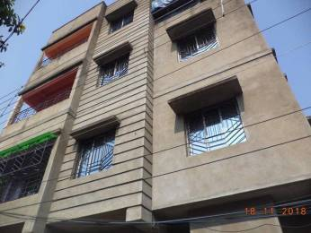1000 sqft, 2 bhk Apartment in Builder Project Sodepur, Kolkata at Rs. 8000