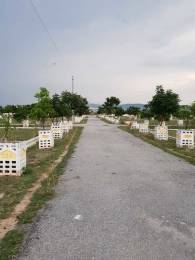 2000 sqft, Plot in Builder Project Renigunta, Tirupati at Rs. 16.0000 Lacs