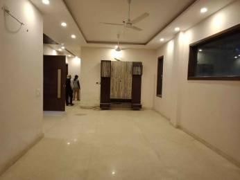 2000 sqft, 3 bhk Apartment in HUDA Plot Sector 43 Sector 43, Gurgaon at Rs. 42000
