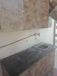 700 sqft, 1 bhk Apartment in Ansal Sushant Lok I Sector 43, Gurgaon at Rs. 8000