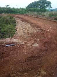 1500 sqft, Plot in Builder Balianta Nagar Balianta, Bhubaneswar at Rs. 15.0000 Lacs