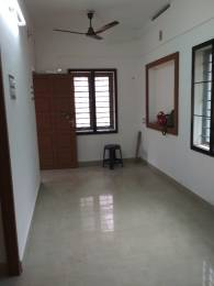 750 sqft, 2 bhk IndependentHouse in Builder Project Kadavanthra, Kochi at Rs. 49.0000 Lacs