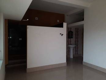 700 sqft, 1 bhk IndependentHouse in Builder Project Balighat, Puri at Rs. 3200