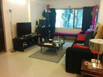 1079 sqft, 2 bhk Apartment in Builder Joy apartment bandra west 21st road Bandra West, Mumbai at Rs. 95000