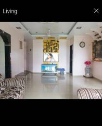 950 sqft, 2 bhk Apartment in Builder On reqst vikhroli west, Mumbai at Rs. 40000