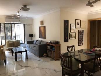 856 sqft, 2 bhk Apartment in Wadhwa Promenade The Address Ghatkopar West, Mumbai at Rs. 1.8900 Cr