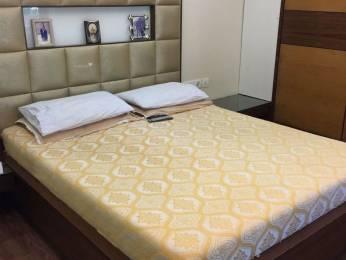 1200 sqft, 3 bhk Apartment in Rajesh Raj Legacy Vikhroli, Mumbai at Rs. 2.4200 Cr