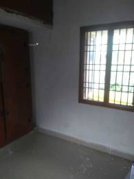 1000 sqft, 1 bhk BuilderFloor in Builder Project Santhosapuram, Chennai at Rs. 8500