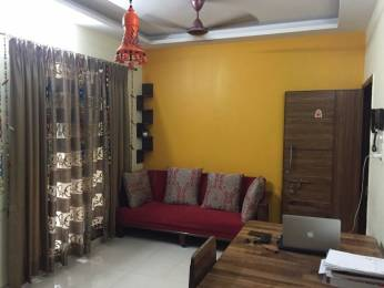 960 sqft, 2 bhk Apartment in Juhi Niharika Residency Kharghar, Mumbai at Rs. 20000