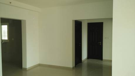1365 sqft, 2 bhk Apartment in Sobha Silicon Oasis Hosa Road, Bangalore at Rs. 96.0000 Lacs