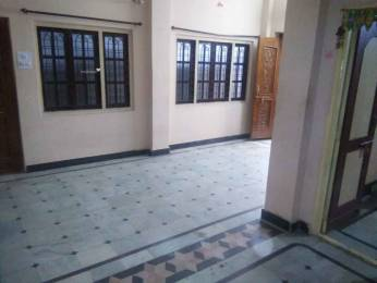 1050 sqft, 2 bhk Apartment in Builder Project Attapur, Hyderabad at Rs. 8500