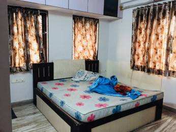 2100 sqft, 3 bhk Apartment in Builder Project Parle point, Surat at Rs. 25000