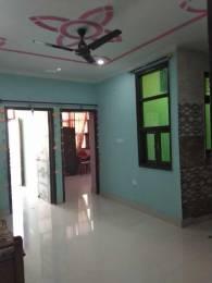 630 sqft, 2 bhk Apartment in Builder Project Mehrauli, Delhi at Rs. 24.0000 Lacs
