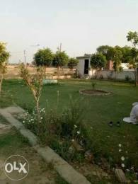 540 sqft, Plot in Blueplanet Defence Empire Tilpata Karanwas, Greater Noida at Rs. 7.5000 Lacs