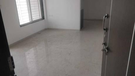 1100 sqft, 2 bhk Apartment in RajHeramba 1 Hallmark Avenue Phase I Ravet, Pune at Rs. 59.0000 Lacs