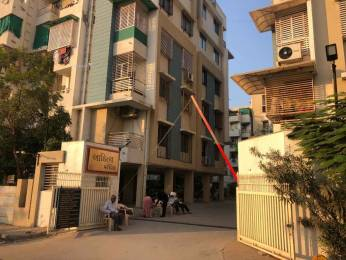 2000 sqft, 3 bhk Apartment in Builder Project gota SG higway, Ahmedabad at Rs. 11000