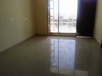 1200 sqft, 2 bhk Apartment in Bajwa Sunny Eco Sector 125 Mohali, Mohali at Rs. 10000