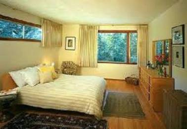 700 sqft, 2 bhk Apartment in Builder sultanpur appartment Sultanpur Extension, Delhi at Rs. 35.0000 Lacs