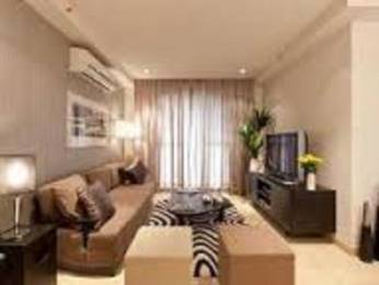 1920 sqft, 3 bhk Apartment in Unity The Amaryllis Karol Bagh, Delhi at Rs. 2.4000 Cr