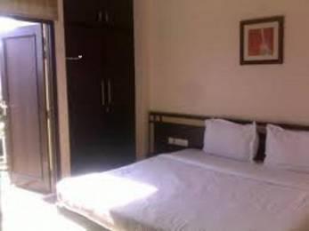 1150 sqft, 3 bhk Apartment in Builder Duggal Housing Complex Khanpur, Delhi at Rs. 40.0000 Lacs