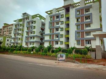 1471 sqft, 3 bhk Apartment in Novus Infra Pvt Ltd Florence Village Gajuwaka, Visakhapatnam at Rs. 44.1300 Lacs