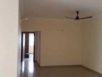 1839 sqft, 3 bhk Apartment in Prestige Parkview Kadugodi, Bangalore at Rs. 1.2700 Cr