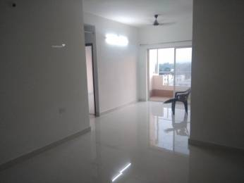 1450 sqft, 3 bhk Apartment in Builder Himalaya Residency Misrod, Bhopal at Rs. 12000