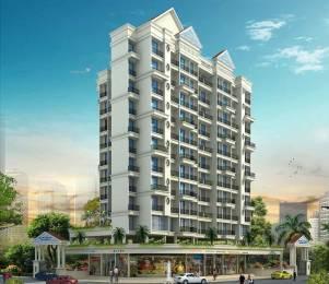 690 sqft, 1 bhk Apartment in Hari Om Leela Residency Ulwe, Mumbai at Rs. 51.5000 Lacs