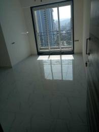 650 sqft, 1 bhk Apartment in Builder Project Balkum, Mumbai at Rs. 15000