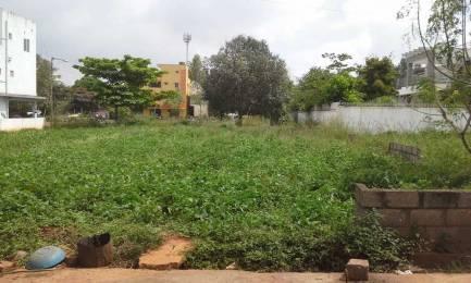 2440 sqft, Plot in RK RK Township Bommasandra, Bangalore at Rs. 70.0000 Lacs