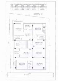 627 sqft, 2 bhk Apartment in Builder Riddhii Shelter Airport Gate, Kolkata at Rs. 15.6750 Lacs