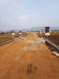 900 sqft, Plot in Reputed Happy Township Kanchikacherla, Vijayawada at Rs. 8.5000 Lacs