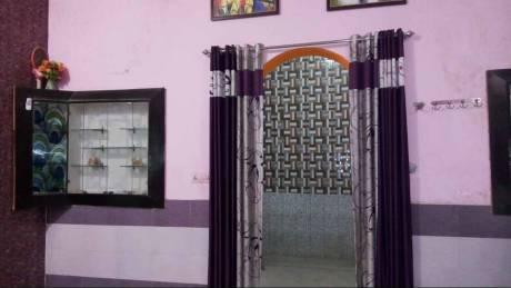 1250 sqft, 2 bhk BuilderFloor in Builder Project Muradnagar, Ghaziabad at Rs. 6000
