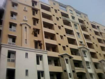 1002 sqft, 2 bhk Apartment in Shrachi Lake Woods Kankurgachi, Kolkata at Rs. 70.0000 Lacs