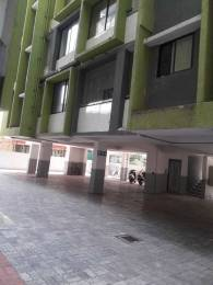 848 sqft, 3 bhk Apartment in Builder Aditya Courtyard Bakrol Road, Anand at Rs. 35.0000 Lacs
