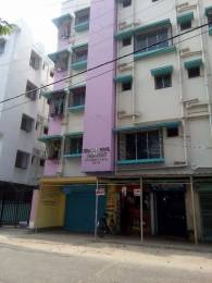 800 sqft, 2 bhk Apartment in Builder Project Garia, Kolkata at Rs. 35.0000 Lacs