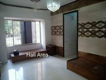 725 sqft, 2 bhk Apartment in Ratntej Ratntej Tower Thane West, Mumbai at Rs. 65.0000 Lacs