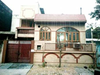 1292 sqft, 2 bhk IndependentHouse in Builder GAMMA 1 Block c, Greater Noida at Rs. 90.0000 Lacs