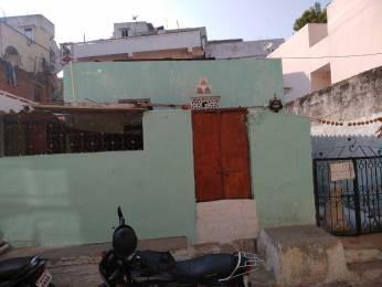1080 sqft, 1 bhk IndependentHouse in Builder Warasiguda Parsigutta Warasiguda, Hyderabad at Rs. 40.0000 Lacs