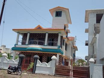 2500 sqft, 5 bhk Villa in Builder Varsoli bunglow Alibag Mumbai, Mumbai at Rs. 2.0000 Cr