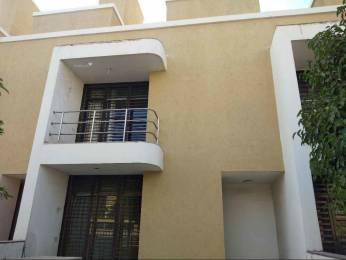 2260 sqft, 4 bhk Villa in Builder Project gota SG higway, Ahmedabad at Rs. 22000