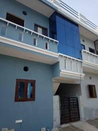875 sqft, 2 bhk IndependentHouse in Builder SAPTSRANGI NAGAR Rajendra Nagar, Indore at Rs. 24.5000 Lacs