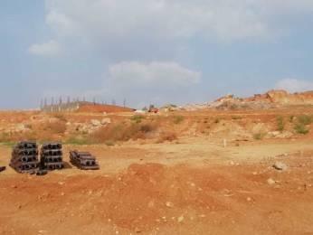 1800 sqft, Plot in Builder haripriyadevelopers Bhongir, Hyderabad at Rs. 23.0000 Lacs