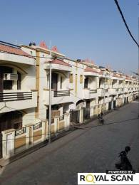 1670 sqft, 3 bhk IndependentHouse in Builder Max Galxy apartment Chinhat, Lucknow at Rs. 60.0000 Lacs