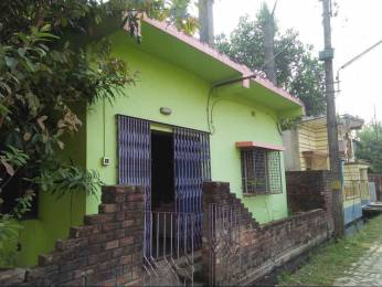 2196 sqft, 4 bhk IndependentHouse in Builder 3kattah plot With 4bhk house Ichhapur Defence Estate, Kolkata at Rs. 30.0000 Lacs